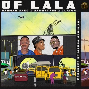 Download of Lala mp3