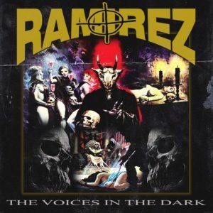 Ramirez – The Voices In My Head