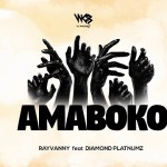 Rayvanny ft. Diamond Platnumz – Amaboko