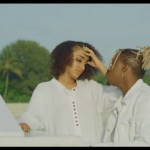 VIDEO: Rayvanny – I Love You