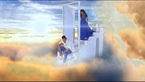 VIDEO: Rayvanny Ft. Mr Blue – Mama La Mama