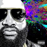 Rick Ross – In Vein Ft. The Weeknd