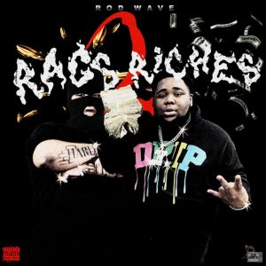 Rod Wave Ft. Lil Baby & ATR Son Son – Rags2Riches (Instrumental) (Prod. By Daysix & Zypitano)