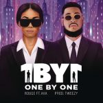 Rouge – One By One Ft. AKA