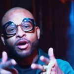 VIDEO: Royce Da 5'9 – Tricked Ft. KXNG Crooked