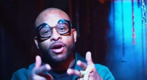 VIDEO: Royce 5'9 – Tricked Ft. KXNG Crooked