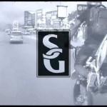 VIDEO: Runtown – Body Riddim Ft. Bella Shmurda, Darkovibes
