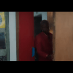 VIDEO:- Chiké – Nakupenda ft. Ric Hassani
