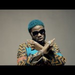Skales – Selecta [Official Video]