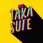 Sess – Taka Sufe (Prod. TMXO)