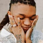 Swae Lee – Roxanne (Remix)