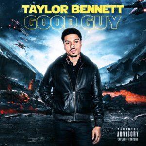 Taylor Bennett – Good Guy