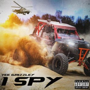 Tee Grizzley – I Spy mp3 download