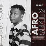 Terri – Wake Up