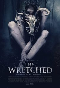 MOVIE: The Wretched (2020)