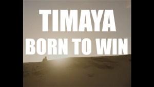 VIDEO: Timaya – Born to Win mp4 download