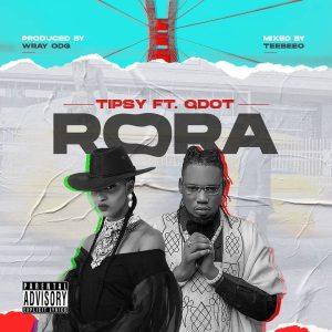 Tipsy – Rora (Remix)