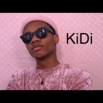 VIDEO: KiDi – Say Cheese