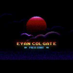 Vector, Masterkraft – Eyan Colgate ft. DJ Neptune