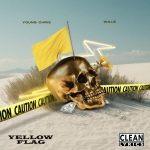 Young Chris ft. Wale – Yellow Flag
