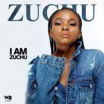 Zuchu – Kwaru