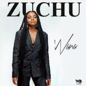 Zuchu Wana mp3 download