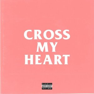 AKA – Cross My Heart mp3 download