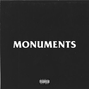 AKA – Monuments ft. Yanga Chief & Grandmaster Ready D