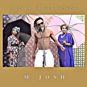 M-Josh Audio Government mp3 download