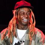 Lil Wayne – We Livin' Like That
