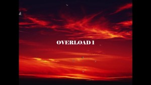 Sarkodie Ft. Efya – Overload 1 mp3