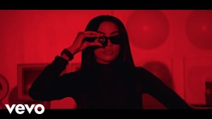 VIDEO: Rouge – One By One ft. AKA
