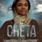 Ada Ehi – Cheta