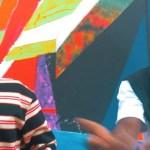 VIDEO: Reggie N Bollie – Break It Down
