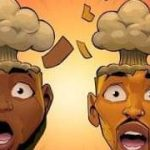 Chris Brown Ft Davido – Blow My Mind