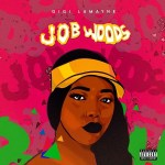 Gigi Lamayne – Jou Stad Ft. YoungstaCPT, 25K
