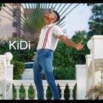 KiDi ft. Medikal – Fakye Me