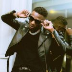 Wizkid Deletes All his Posts on Instagram