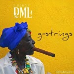 Fireboy DML – G-Strings