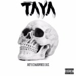 Joey B – Taya Ft. Darkovibes, RJZ