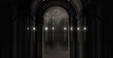 Larry Gaaga – In My Head