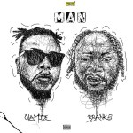 Olamide – Man Ft. Bbanks