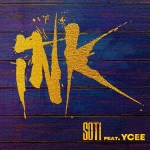 Soti – Ink Ft. Ycee