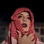 VIDEO: Joe EL – Rawa (Dance)