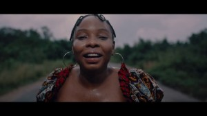 Yemi Alade – Home (The Movie)