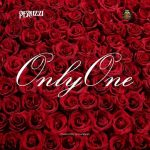 Peruzzi – Only One (Prod. Speroach Beatz)