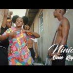 VIDEO: Niniola – Omo Rapala