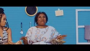VIDEO: Aslay – Rudi Darasani