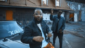 VIDEO: Focalistic – Never Know Ft. Cassper Nyovest