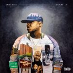 Jadakiss – Gov't Cheese Ft. DeJ Loaf, Nino Man & Millyz